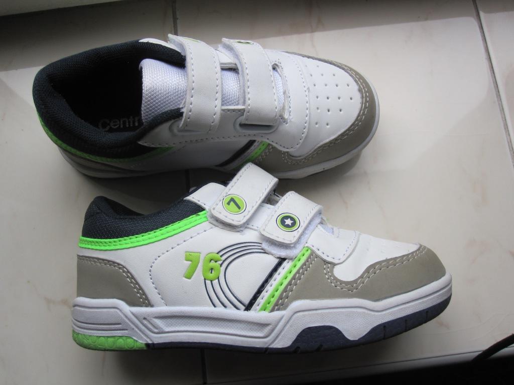 Кроссовки детские 17 см по стельке Дитяче взуття  5dc1e1b7a3aee