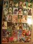 Продам календарики советские карманные