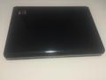 Ноутбук HP Pavillion DV2500