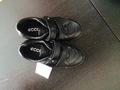Туфлі шкільні Ecco для дівчинки 28 р.