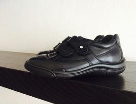 Дитяче взуття для хлопчиків і дівчаток  купити взуття для малюків ... cc8cef794cba0