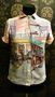 Крута сорочка Roly Poly з цікавим принтом