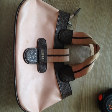 сумочка жіноча ESPRIT