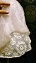 Пишна трьохшарова спідниця Naf-Naf ніжного пастельного кольору
