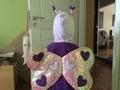Карнавальный костюм Бабочки