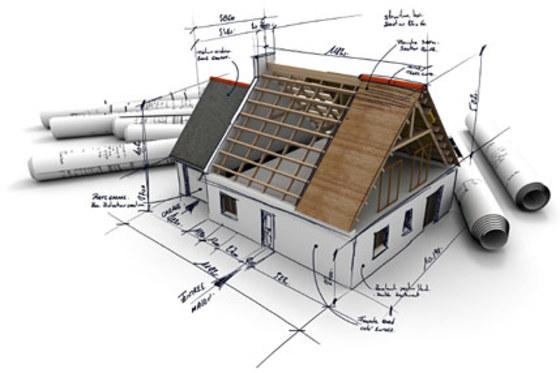 Проект індивідуального житлового будинку
