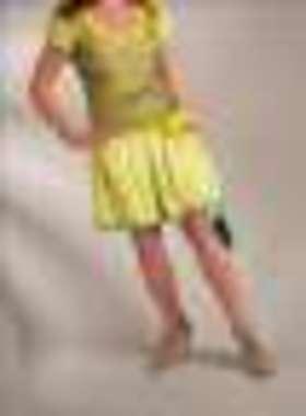 Випускна, вечірня сукня, натуральний шовк