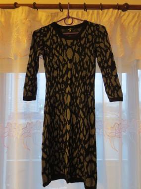 Сукня OODJI, розмір S