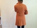 Демисезоное пальто Marella