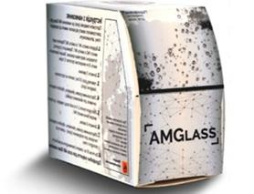 Антидощ AM Glass