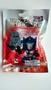 Фігурка-сюрприз Transformers 4 cм., серія 2, запечатана