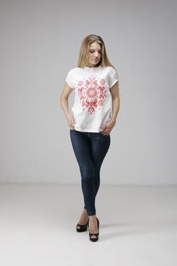 Блуза жіноча Жіночий одяг  fb35255444817