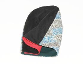 Двостороння шапка