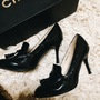 Туфлі жіночі на підборах