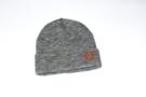 Сіра шапочка