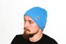 Синя шапочка