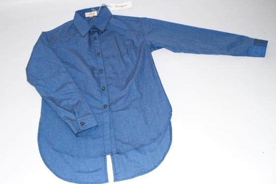 Жіноча блуза