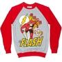Світшот Flash