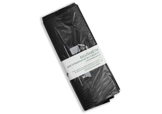 Біо-пакет