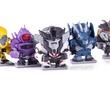 Фігурка-сюрприз Transformers, серія 2
