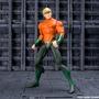 """Шарнірна фігурка Аквамен Aquamen """"Лига Справедливості"""" Justice League"""