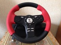 Logitech Formula Force EX