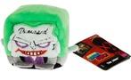 Кубічна м'яка іграшка Kawaii Cubes The Joker Джокер