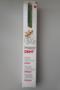 Зубна щітка Happy Dent з індикацією знощення щетинок