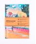 Скетчбук Kandinsky 1908