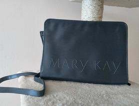 Сумка Mary Kay на довгому ремінці, нова