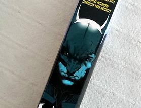 2 постера Batman в коробці-сюрпризі OTAKU Mini Posters, нові
