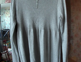 Платье для беременных 50 размер