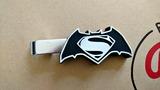 Відкривашка для пляшок Batman v Superman