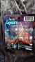 Іграшка-сюрприз Pint Size Heroes Guardians of the Galaxy Вартові Галактики