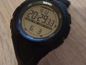 Годинник SKMEI