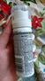 Пінний кондиціонер для волосся Pantene Pro-V Foam Conditioner, 40 г.