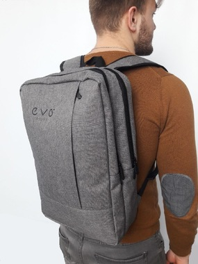 Стильний міський рюкзак EVO