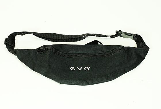 Сумка на пояс EVO