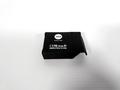 USB - конектор