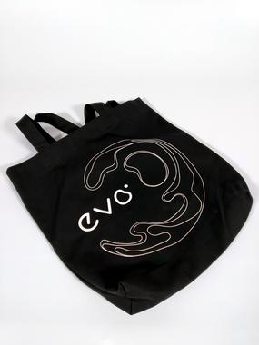 Eко-сумка