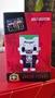 Іграшка SD Toys Pixel Suicide Squad Joker Загін Самогубців Джокер