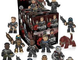 Фігурка-сюрприз Funko Gears of War, нова запечатана