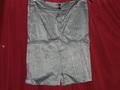 Юбка полосатая КлабДонна, 44 размер (S)