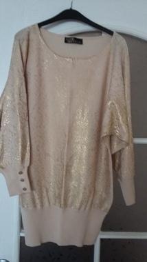 Туніка/ блуза