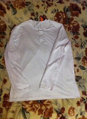 Стильный мужской реглан кофта или пижама