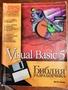 Дуглас Хагерт, Visual Basic 5, Библия разработчика