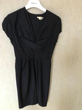 Жіноче плаття Monica Ricci