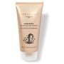 Скраб для шкіри голови Grow Gorgeous Scalp Detox, 50 мл. новий