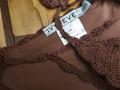 Плавки плетені Ivyrevel, нові з біркою