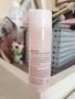 Гідрофільна олія-пінка очищуюча Mamonde Petal Spa Oil to Foam, 25мл.